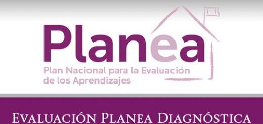 PLANEA 2015-2016 (1)