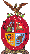 escudo-sinaloa-186px