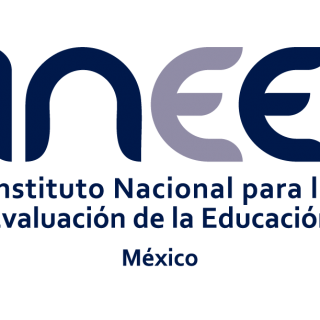 inee_logo_2